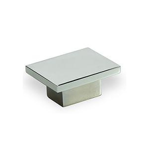ידית כפתור מודרנית,דגם 0065_ידיות כפתור-291