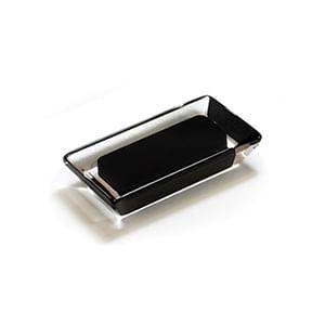 ידית כפתור T בעיצוב מודרני, דגם 0430T-17760