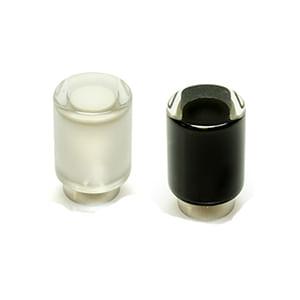 ידית כפתור מודרנית, דגם 17646_ידיות כפתור מודרנית-305