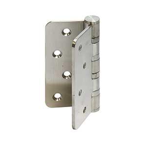 ציר ספר ישר, דגם 220C_צירים לדלתות בניין-638