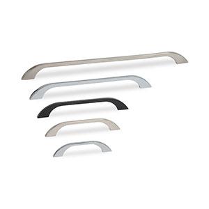 ידית מודרנית, דגם 5080_ידיות מודרניות-324