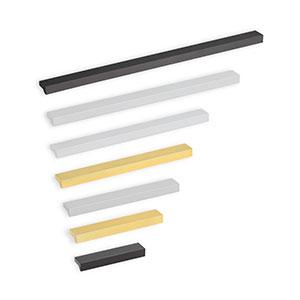 ידית מודרנית, דגם .616_ידיות מודרניות-324