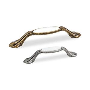 ידית פורצלן, דגם A680_ידיות לארונות ומטבחים-290