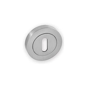 בוקסה עגולה למפתח, קוטר 50 מ