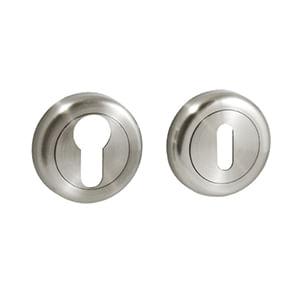 בוקסה למפתח/צלינדר, דגם DM512_בוקסה לצלינדר-437