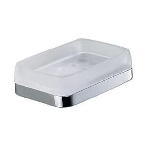 סבוניה מונחת לאמבט, דגם W4201_סדרת Time לאמבט-349