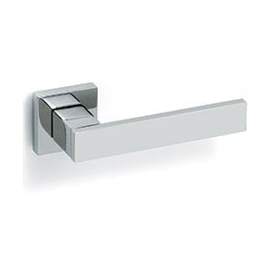 ידית יוקרתית לדלת, דגם M251-10576