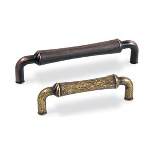 ידית לריהוט בסיגנון וינטאג', דגם WM788-9364