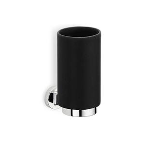 כוס יוקרתית מקרמיקה לחדר האמבטיה, דגם B5202_סדרת Nordic לאמבט-362