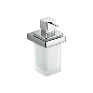 מיכל לסבון נוזלי, דגם B9321_מיכלים לסבון נוזלי-663