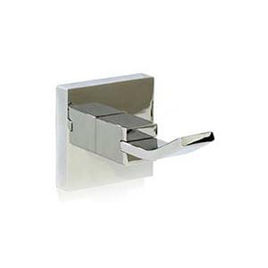 קולב איכותי לאמבטיה, דגם PL10_סדרת Plana לאמבט-352