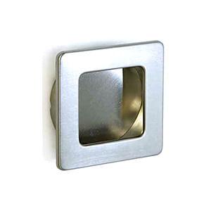 ידית שקועה בעיצוב מודרני יוקרתי, דגם 0235-17620