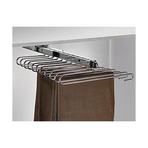 מתקן נשלף עליון לתליית 11 מכנסיים, דגם 7106_מתקנים נשלפים למכנסיים-463
