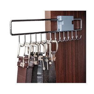 מתקן צד נשלף לחגורות, דגם 7154B_מתקנים נשלפים לחגורות-537
