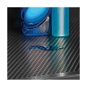 משטח הגנה מנוזלים לארון, דגם AQ600_משטחים אוגרי מים-577