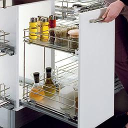 _מוצרי אחסון וארגון המטבח-612