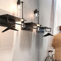 _מוצרי דקורציה ועיצוב הבית-314