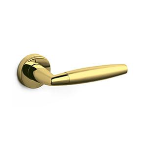 ידית יוקרתית לדלת בניין, דגם M186_ידיות לדלתות פנים וחוץ-289