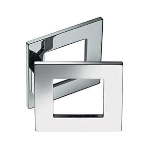 ידית משיכה לדלת בעיצוב יחודי, דגם R125_ידיות לדלתות פנים וחוץ-289