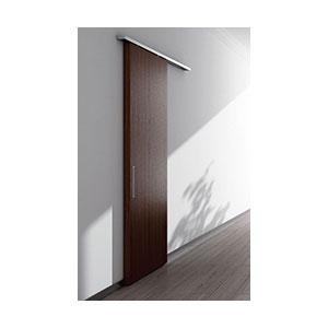מנגנון הזזה תלוי לדלת בניין, גלג עליון, דגם NR_מנגנוני הזזה לדלתות בניין-596