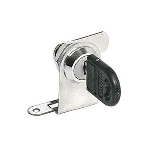 מנעול לדלת זכוכית, ריהוט, דגם D112_מנעולים לדלתות זכוכית-388