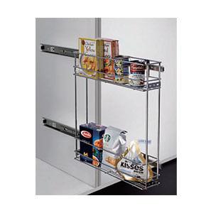 מתקן צד 2 קומות נשלף, דגם 153520_מתקנים נשלפים למטבח-634