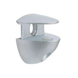 נושא למדף זכוכית, דגם 302330_נושאי מדף-507