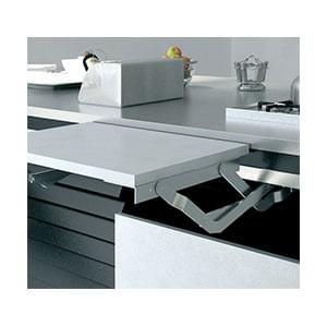 מתקן להרמת מדף למיקסר, דגם 30A_מוצרים משלימים למטבח-575