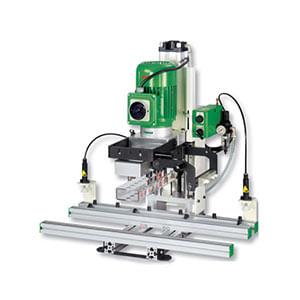 מכונת קידוח VARIO, דגם 95306_מוצרים משלימים לנגרות-558