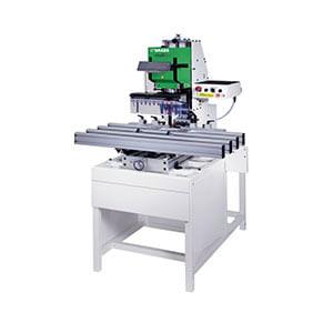 מכונת קידוח MULTIFLEX, דגם 95605_מוצרים משלימים לנגרות-558