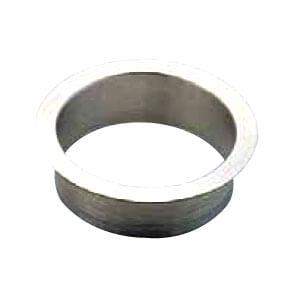 טבעת כיסוי לפח, דגם ANDH015_אביזרים למטבחים-575