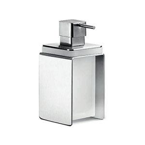 מיכל מונח לסבון נוזלי, דגם B9329_מיכלים לסבון נוזלי-663
