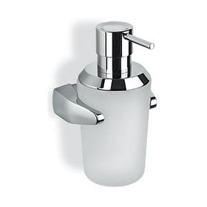מיכל תלוי לסבון נוזלי, דגם B9338_מיכלים לסבון נוזלי-663