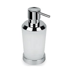 מיכל מונח לסבון נוזלי, דגם B9339_דיספנסרים לסבון נוזלי-663