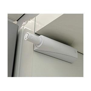 آلية فتح PUSH قابلة للتوجيه بصورة مغناطيسية، طراز KPUSH8020_آلية PUSH لفتح الأبواب-1558