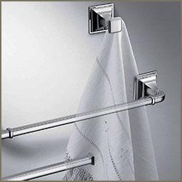 _אביזרי אמבט סדרות-336