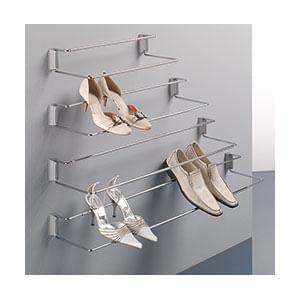 מתקן תליה קבוע  לנעליים, 111/112_מתקנים נשלפים לנעליים-461