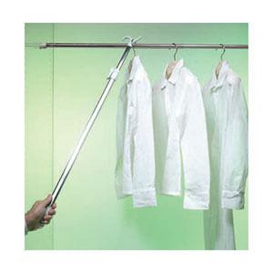 מנגנון תליה גבוה לארון בגדים, LIFT-10191