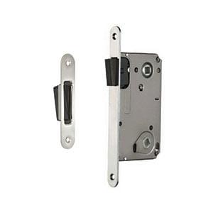 מנעול מגנטי לדלת, תפוס/פנוי, דגם 9050B_מנעולים מגנטיים-371
