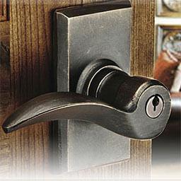 _ידיות ומוצרי פרזול לדלתות-270