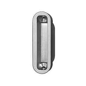 נגדית מגנטית למשקוף מעץ, דגם 1402_מנעולים לדלתות ורהיטים-376