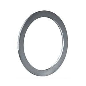 טבעת הרחקה בעובי 2 מ