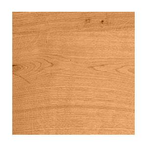 פלטת עץ אלון לבוד, עובי 21 מ