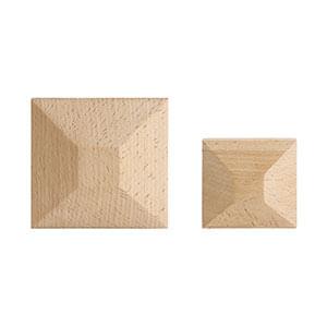 עיטור עץ, דגם WD15_קישוטים מעץ לריהוט-407