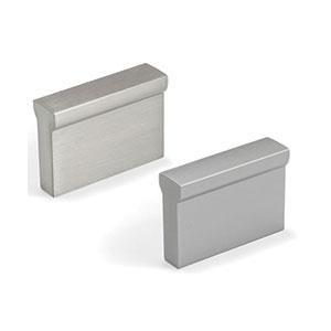 ידית כפתור מודרנית, דגם 1746_ידיות כפתור מודרנית-305