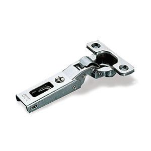 ציר מיני כפוף, זווית פתיחה 94º, התקנה ברגים, דגם C4A7G99_צירי מיני-730