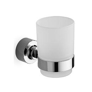 כוס זכוכית לאמבטיה תלויה על קיר, דגם MO1202_כוסות לאמבט-342