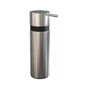 מיכל מונח לסבון נוזלי דיספנסר, נפח 150ml, דגם N1926_דיספנסרים לסבון נוזלי-663