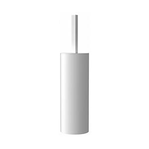 מברשת לניקוי אסלה בעיצוב מודרני, דגם Q3022_מברשות לניקוי אסלות-661
