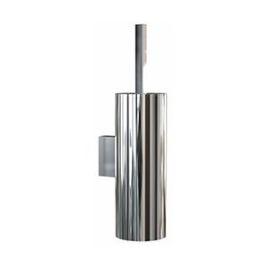 מברשת לניקוי אסלה , תלויה על קיר, דגם Q3023_מברשות לניקוי אסלות-661